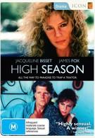 Пик сезона (1987)