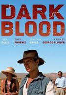 Дурная кровь (2012)