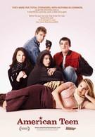 Американские подростки (2008)