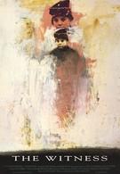 Свидетель (1993)