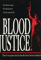 Blood Justice (1995)