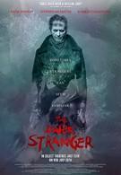 Тёмный странник (2015)