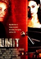 Предел терпения (2004)