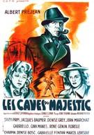 Подвалы Мажестика (1945)