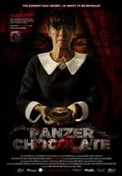 Шоколадный бункер (2013)
