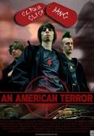 Американский террор (2014)