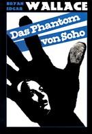 Призрак Сохо (1964)