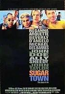 Шугар Таун (1999)