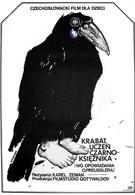Крабат – ученик колдуна (1978)