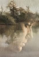 Затерянное болото (2019)