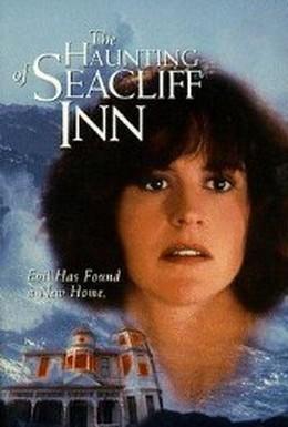 Постер фильма Наваждение гостиницы Морской утес (1994)