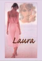 Лора, тень лета (1979)