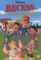 Каникулы: Все выросли (2003)