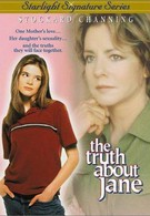 Правда о Джейн (2000)