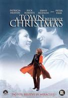 Город без Рождества (2001)
