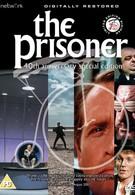 Заключенный (1967)