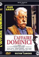 Дело Доминичи (1973)