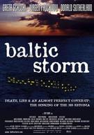 Балтийский шторм (2003)