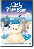 Маленький полярный медвежонок (2001)