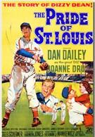 Гордость Сент-Луиса (1952)