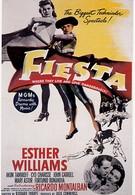 Фиеста (1947)