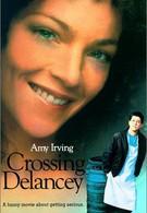 Перекресток Дилэнси (1988)