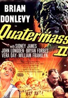 Куотермасс 2 (1957)