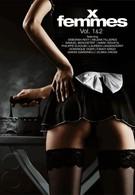 Женщины Икс (2008)
