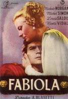 Фабиола (1949)