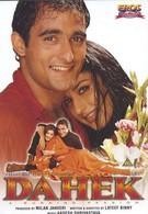 Пожар любви (1999)