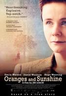 Солнце и апельсины (2010)