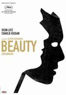 Опасность красоты (2011)
