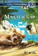 Мадагаскар 3D (2014)