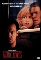 Жилец (1990)