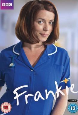 Постер фильма Фрэнки (2013)