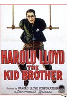 Младший брат (1927)