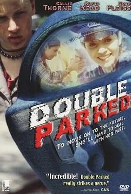 Постер фильма Двойная парковка (2000)