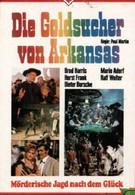 Золотоискатели Арканзаса (1964)