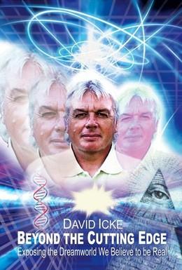 Постер фильма Выходя за пределы (2008)