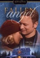 Падший ангел (2003)