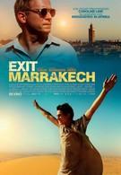 Съезд на Марракеш (2013)