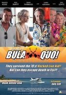 Bula Quo! (2013)