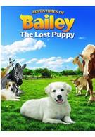 Приключения Бэйли: Потерянный щенок (2010)