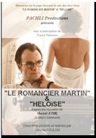 Романист Мартен (2012)