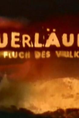 Постер фильма Идущий в огне (1998)