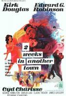 Две недели в другом городе (1962)