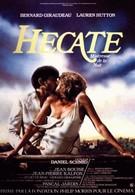 Геката (1982)