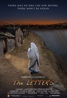 Письма Матери Терезы (2014)