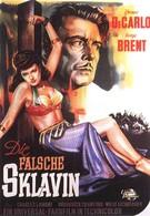 Рабыня (1947)