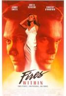 Пламя в душе (1991)